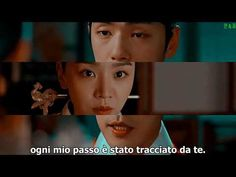 TO MY ONE AND ONLY YOU - XIUMIN (EXO) - MR QUEEN - YouTube Jung Hyun, Kim Jung, Queen Youtube, Only Song, One And Only, Exo, Drama, Songs, Movie Posters