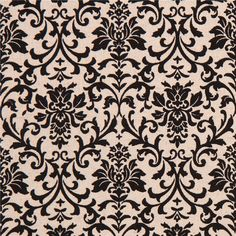 http://www.kawaiifabric.com/en/p11532-natural-color-with-black-ornament-pattern-flower-laminate-fabric-from-Japan.html