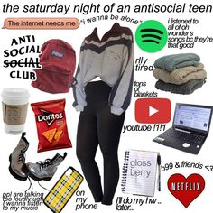 This is fucking me omg School Looks, Aesthetic Fashion, Aesthetic Clothes, Haha, Looks Style, My Style, Outfit Des Tages, Aesthetic Memes, Vetement Fashion