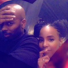 Kelly Rowland (@kellyrowland) • Instagram photos and videos Kelly Rowland, Music Awards, Wedding Anniversary, Husband, Singer, Photo And Video, Instagram Posts, Bikini, Coffee