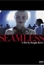 Watch Seamless Documentary Online. A look at what it takes for young designers to make it in the fashion world.