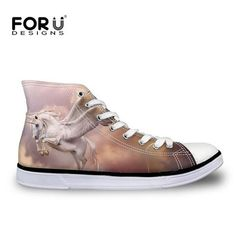 Pegasus Unicorn Design Converse All Star and 50 similar items