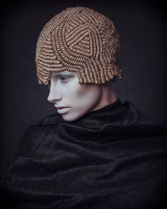 Jonathan De Francesco avantgarde 2014 02 Basket Weave Hair, Long Hair Designs, Avant Garde Hair, Extreme Hair, Editorial Hair, Alternative Hair, Fantasy Hair, Love Your Hair, Hair Shows