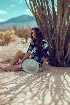 Most popular tags for this image include: desert, dress, fashion, photography and model