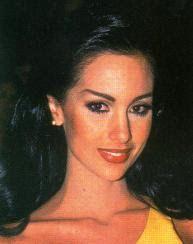 MONARCAS DE VENEZUELA: Miss Venezuela 1995 - Candidatas