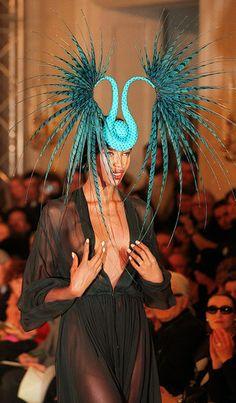 58c6c34caba 1086 Best hats fascinators millinery images