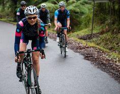 Collins Navy Unisex Gilet – Yosh Cycling