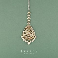 LOTUS TIKKA INNAYA HERITAGE JEWELLERY  Structured silver jhumka with freshwater pearl detailing plated in 22carat gold Email or DM for price details info@innayaheritagejewellery.com  #innayaheritagejewellery #heritage #jewellery #oldworldcharm #gigihadid #gigi #voguegermany #choker #weddings #desibrides #zaynmalik #zayn #collage #art #fahadhussayn #pakistanstyle #earings #jewelleryblogger #vogue #vintage #love #style #bride #wedding #desiwedding #desibrides #follow