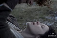 'Outlander' Season Two Finale Recap: *When* Does My Heart Beat Now? | Decider | Where To Stream Movies & Shows on Netflix, Hulu, Amazon Instant, HBO Go