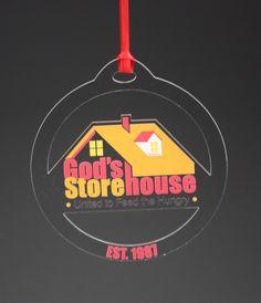 Colorado Usa, Price Quote, Fort Collins, Acrylic Colors, The Unit, Ornaments, Christmas Decorations, Ornament, Decor