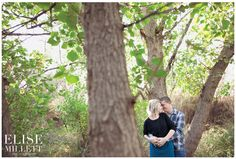 Couple Portraits. Gilbert Portrait Photographer. Elise Millett Photography. www.elisemillettphotography.com