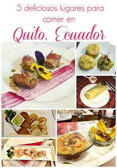 lugares-para-comer-en-Quito-