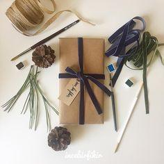 kraft paket kağıdı kadife haki kurdele jüt kurdele ip / craft gift  packaging ideas jute ribbon Wrapping Ideas, Gift Wrapping, Packing, Shop, Instagram Posts, Gifts, Gift Wrapping Paper, Bag Packaging, Presents