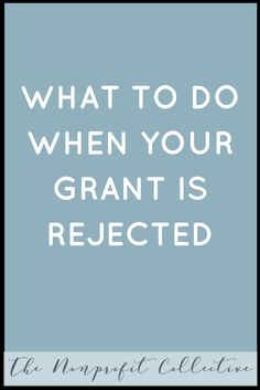 GrantspaceS Collection Of Free Downloadable Sample Grant