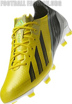huge discount f4f4a 22c99 adizero f50 Soccer Boot – As Worn by Lionel Messi Soccer Boots, Soccer Gear,