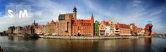 İyi Kötü Çirkin Anılar; Erasmus Polonya Gdanks Yolcusu...  Kafamda bir dolu sorular!  Acaba nasıl geçecek 8 ay başka bir ülkede biter mi?  Hadi bitti de iyi mi biter kötü mü biter?  http://www.sosyalmecra.org/erasmus-polonya-gdanks-yolcusu-iyi-kotu-cirkin-anilar-3.html