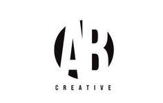 Image result for AB logos Logo Inspiration, Logo Desing, Best Logo Design, Icon Design, Web Design, Graphic Design, Personal Branding, Personal Logo, Letter B
