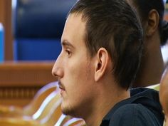 New Trial Date Set While Evidence Considered in Baby Elaina Case