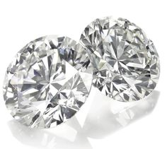 Jewelry News Network: World Record for a Colorless Diamond: 76-Carat Archduke Joseph Diamond Sells For $21.5 Million