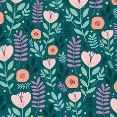 Happy Friday folks! +  +  +  +  +  +  +  +  #illustrate #illustration #drawing #notebooks #surfacespattern #drawings #Etsy finds #drawsomething #prints #creativeprocess #etsysellersofinstagram #sketch #doodle #smallbusiness #patterncurator #paperpicnic #digitalart #illustrator  #digitalillustration #artistsoninstagram #instaart #instaartist #follow4follow #illustratorsoninstagram #illustrationoftheday #patterndesigners #floralpattern #flowers #folkpattern    #Regram via @Bn1F7ntg8zM