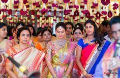 Priyanka Daddala 1 (9)