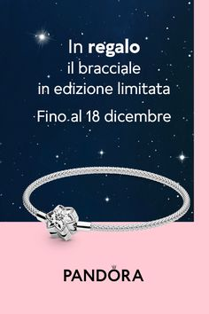 Santoro London, Polenta, Biscotti, Pandora Charms, My Love, Gifts, Jewelry, Magnifying Glass, December
