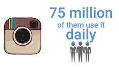 Instagram Follower Adder - FollowAdder.com
