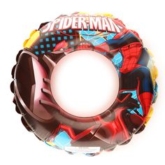 Splash, float, kick, and swim with Spiderman! Inflates to Includes repair kit Ages Marvel licensed product 5th Birthday, Birthday Parties, Five Below, Tween, Summer Fun, Spiderman, Swimming, Party Ideas, Plastic