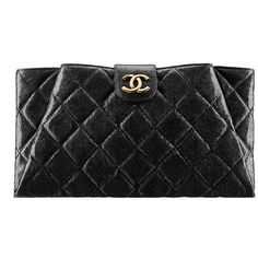 Check Out Chanel's Spring 2014 Bags, Now in Stores - Page 36 of 42 -... ❤ liked on Polyvore featuring bags