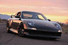 automotivated:  Porsche  (by innovphoto)
