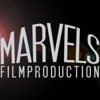Marvels Cine for Canon HDSLR