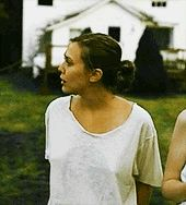 Arabella Lyons