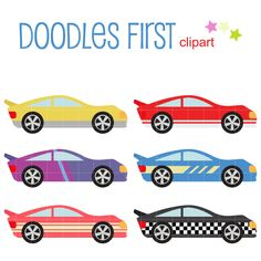 race car clipart images clipartfest racing theme pinterest rh pinterest com clipart of caring clip art of cardinal birds