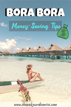 If you are a dreaming of a Bora Bora vacation or honeymoon, click here to read my best tips for saving money on your trip. Traveling to Bora Bora on a budget is possible if you follow these top budget travel tips! #frenchpolynesia | bora bora honeymoons romantic getaways bucket lists | French Polynesia on a budget |  | best overwater bungalows bora bora | bora bora honeymoon Conrad | budget vacation destinations | budget vacations for couples | budget honeymoon all inclusive | Tourist Places PHOTO PHOTO GALLERY  | SCONTENT.FPAT1-1.FNA.FBCDN.NET  #EDUCRATSWEB 2020-03-07 scontent.fpat1-1.fna.fbcdn.net https://scontent.fpat1-1.fna.fbcdn.net/v/t1.0-9/s960x960/89630337_216099116412569_8041121815491248128_o.jpg?_nc_cat=102&_nc_sid=110474&_nc_oc=AQnokxh5Inw4B3tbYdkaxxeYl9rde3tHQfaqZkj21fUYpaaxlU_pa43Tf_cdzFyMJ21L0DJW9o3BWs_l4NUmziM6&_nc_ht=scontent.fpat1-1.fna&_nc_tp=7&oh=13e91407e21aa27523970eedbb21e307&oe=5E801148