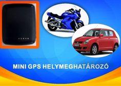 25.000 Ft helyett 12.990 Ft: GPS nyomonkövető rendszer, amivel teljes biztonságban tudhatod a szeretteidet, háziállataidat és akár az autódat is!