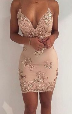 Summer Bodycon Dress,Prom Dress,Sexy Prom Dress,Homecoming Dress