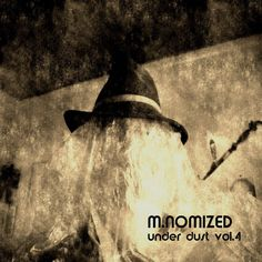 NOMIZEDUnder Dust part of rarities, unpublished, contributions to compilations, etc. Fractions, The Borrowers, Archive, Studio, Movie Posters, Film Poster, Studios, Film Posters