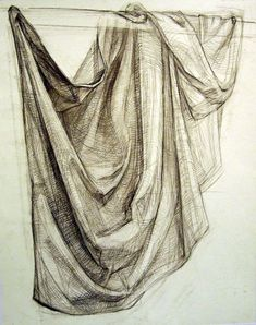 Figure Drawing Tutorial Drawing studies by students of St. Petersburg State Art and Industry Academy, Russia Figure Drawing Tutorial, Pencil Drawing Tutorials, Art Tutorials, Pencil Drawings, Drawing Ideas, Drawing Tips, Ap Drawing, Eye Drawings, Pencil Shading