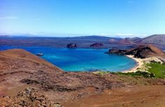 Check out the best tours and activities to experience Bartolomé Island (Isla Bartolomé). Don't miss out on great deals for things to do on your trip to Galapagos Islands! Reserve your spot today and pay when you're ready for thousands of tours on Viator. Ticket, Book City, Passport Stamps, Helicopter Tour, Island Tour, Galapagos Islands, Day Tours, Ecuador, Things To Do