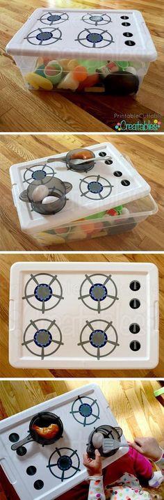 Imagem: http://printablecuttablecreatables.com/pack-n-go-kitchen-diy-toy-stove-tutorial-free-svg-cut-files/