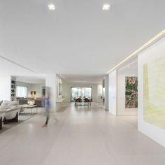 Barra / Studio Arthur Casas © Fernando Guerra, FG+SG Architectural Photography