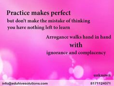 #thoughtfortheday  Practice Practice Practice.......