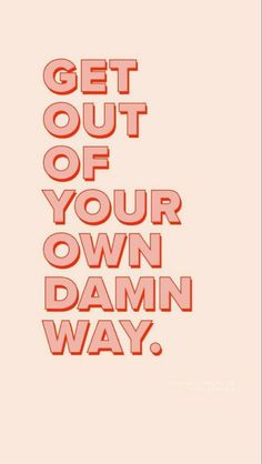 Cute Quotes, Words Quotes, Wise Words, Best Quotes, Job Quotes, Wall Quotes, Wisdom Quotes, Pink Quotes, Career Quotes