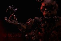SHİT !!!!!!!  FNAF 4 İS COMİNG :DDDDDDDDDDDDDDDD SHİT SHİT SHİT SHİT SHİT SHİT SHİT SHİT YOU NEED DOWNLOAD THİS GAME !!!!!!!!!