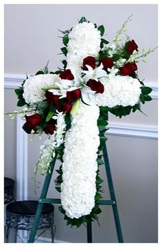 awesome Sympathy Flower Arrangement Options