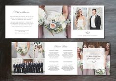 pricing-guide-trifold-may-free-photography-template