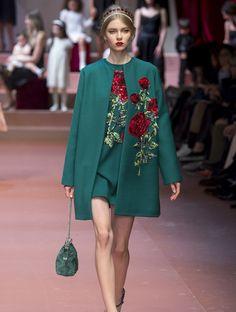 Dolce & Gabbana 79