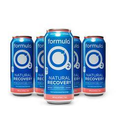 FORMULA O2 FORMULA O2 GRPEFRT 16oz 12/C #AntiAging  #Sports #Supplements #Fitness #BodyFitness #BodyBuilding