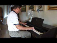 EMERSON LAKE & PALMER Lachesis - YouTube