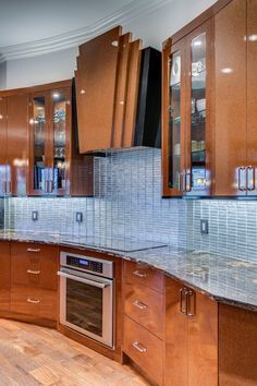 art deco kitchen cabinets deco kitchen cabinets for the home 10762